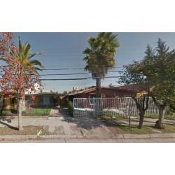 Casa Villa Vista Hermosa, Presidente Balmaceda